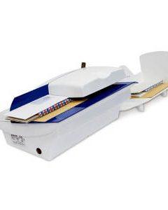 Automatische Brieföffner