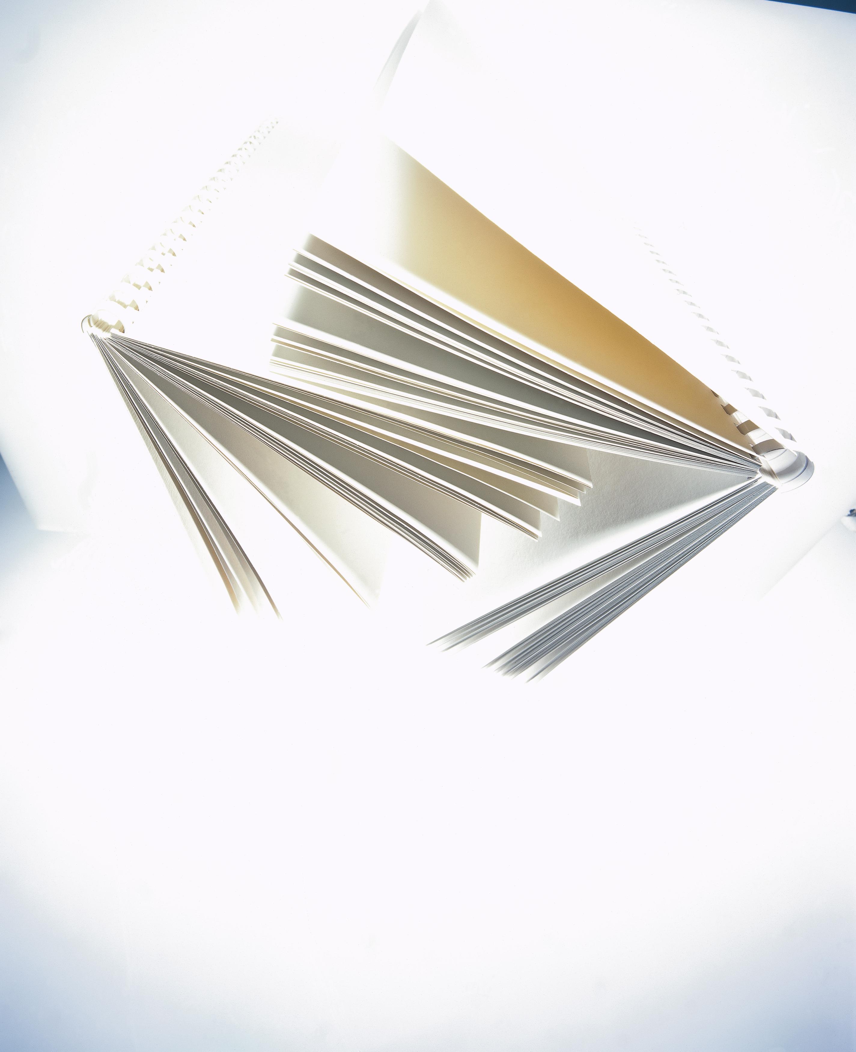renz starter kit f r plastikbindung f r us teilung farbe blau kisling gmbh. Black Bedroom Furniture Sets. Home Design Ideas