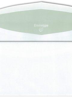 Kuvermatic ENVIRELOPE Kuvertierhülle ohne Fenster