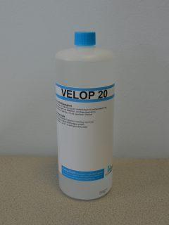 VELOP 20