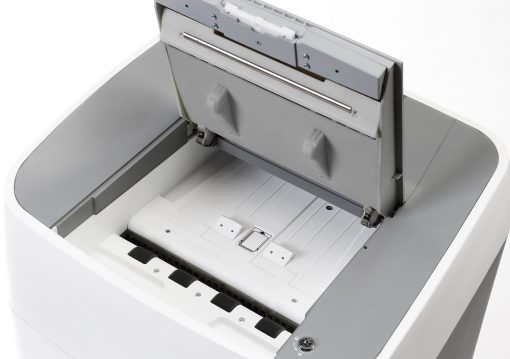 Dahle 35314 ShredMATIC Autofeeder