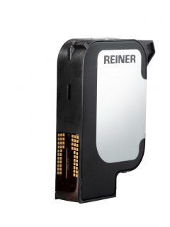 REINER Druckpatrone P5-MP3-BK schwarz