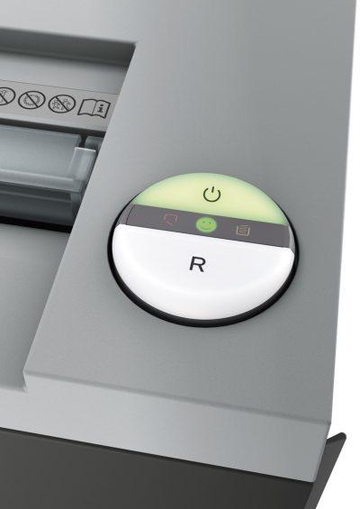 EBA 1624 easy switch Schalter