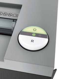 EBA 1824 easy switch Schalter