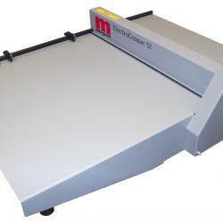 morgana ElectroCreaser 52