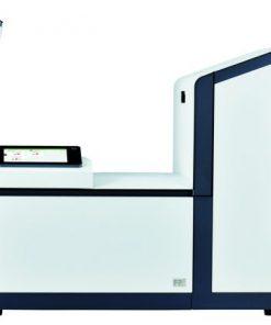 Kuvertiermaschine FPi2725 mit Powerablage