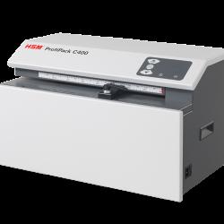 HSM ProfiPack C400