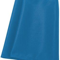 IDEAL-AP40-30-PRO-Filzueberzug-blau-1