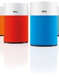 IDEAL-AP40-30-PRO-Filzueberzug-farbig