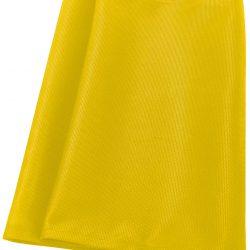 IDEAL-AP40-30-PRO-Filzueberzug-gelb-1