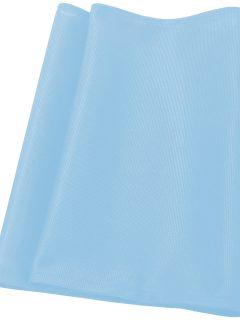 IDEAL-AP40-30-PRO-Filzueberzug-hellblau-1