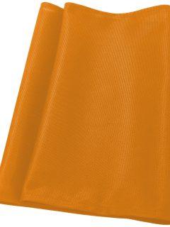 IDEAL-AP40-30-PRO-Filzueberzug-orange-1