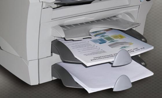 Kuvertiermaschine SI 1000 Detailansicht