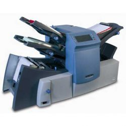 Hefter Systemform Kuvertiermaschine SI 3500