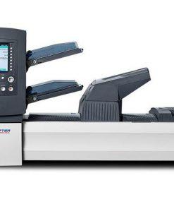 Kuvertiersystem HEFTER SI 5200