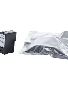 Reiner Inkjet P3-MP schwarz