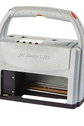 REINER JetStamp 1025 Produktbild
